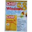 CHIP special Windows 98 (bez CD)