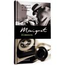 Maigret a lupič kliďas - Maigret a informátor